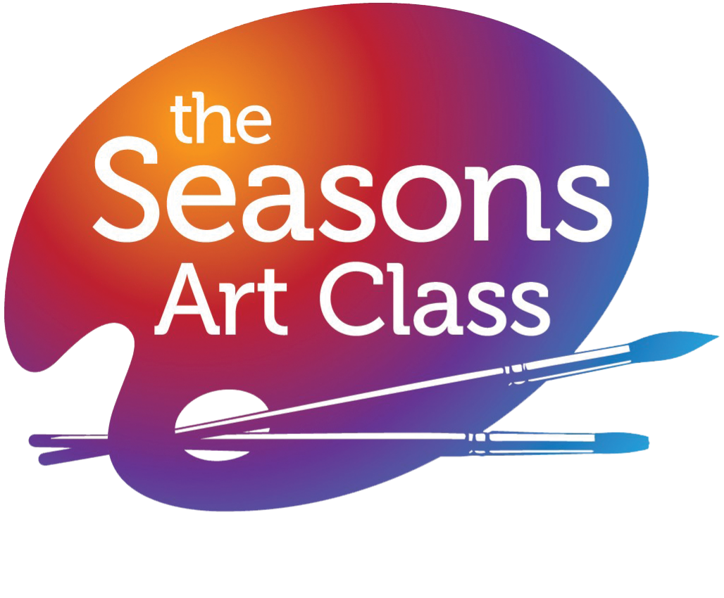Art Classes Margate